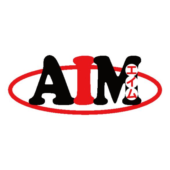AIM エイム